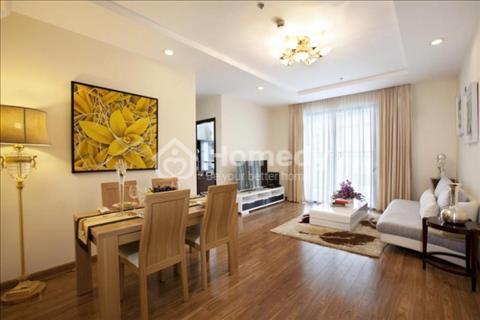 Chính chủ bán cắt lỗ căn đẹp 70 m2, dự án Hòa Bình Green City Minh Khai, Hai Bà Trưng.