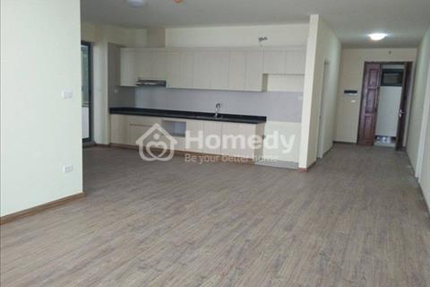 Gia đình cần cho thuê gấp căn hộ 3 phòng ngủ, 145 m2, chung cư The Pride, Hà Đông.