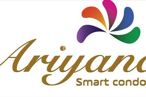 Sở hữu vĩnh viễn căn hộ Ariyanna Smart Condotel, 100% khách hàng sẽ được nhận quà tặng