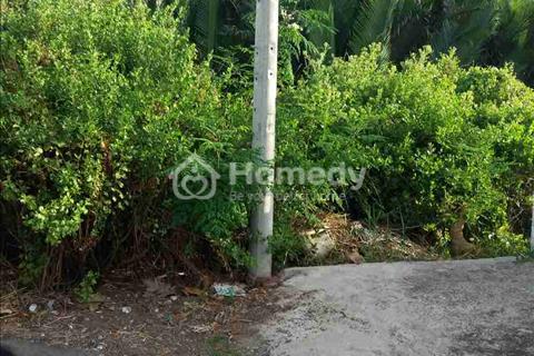 Bán 532 m2 đất trang trại đường Lê Văn Lương, Nhà Bè giá 2,3 triệu/m2