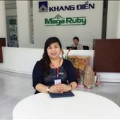 Nguyễn Kim Hoàng