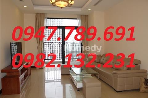 Cho thuê căn hộ Royal City giá rẻ từ 11triệu, liên hệ ngay