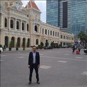 Bùi Trang