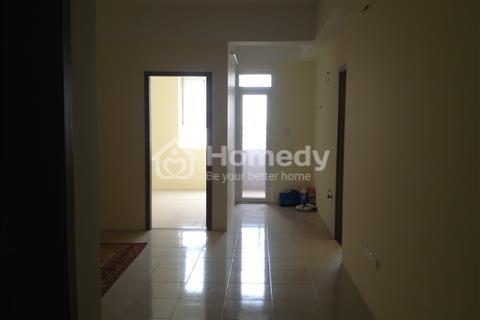Bán căn hộ chung cư tại Vân Canh - Hoài Đức - Hà Nội. Giá hợp lý, không gian lý tưởng để ở