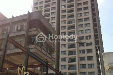 Cho thuê văn phòng giao dịch, văn phòng ảo tại trung tâm Hà Nội