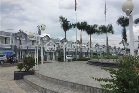 Dự án khu du lịch sinh thái Cát Tường Phú Sinh chính chủ sang nhượng lại giá mềm thanh khoản cao