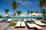 MysteryVilla đượchiểu theo nghĩa đen là biệt thự đi cùng sựhuyền bí, lấy ý tưởng từ vẻ đẹp hoang sơ, cát trắng nắng vàng, bãi biển dài và rộng mang đến một vẻ đẹp huyền bí đến kì lạ.