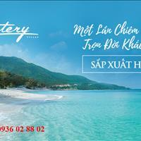 Mystery Villas Nha Trang - Biệt thự biển đẳng cấp dành cho thương gia, cam kết lợi nhuận 8%/năm