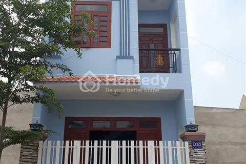 Bán nhà mới xây tại An Phú, Thuận An, Bình Dương