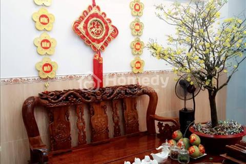 Bán nhà trọ, phòng trọ cho thuê 850 ngàn/tháng đường Phạm Ngũ Lão, Thủ Dầu Một