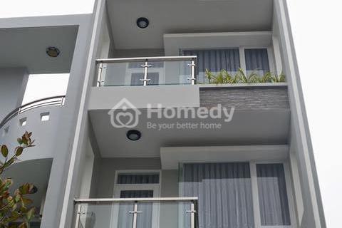 Nhà khu dân cư Him Lam Kênh Tẻ, giá bán 16,5 tỷ, đường D1