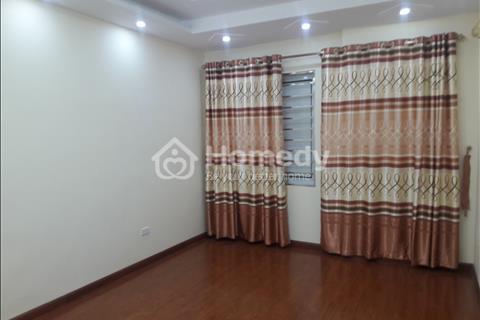 Cần bán gấp căn nhà riêng đường Vũ Tông Phan giá 2 tỷ quận Thanh Xuân