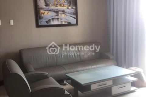 Cho thuê căn hộ Him Lam Riverside không gian sống hoàn hảo cho gia đình bạn