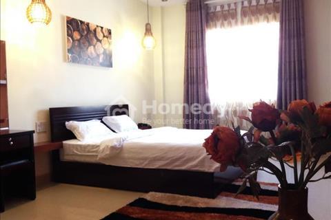 Phòng trọ chuẩn khách sạn giá tốt nhất 359/1B Lê Văn Sỹ