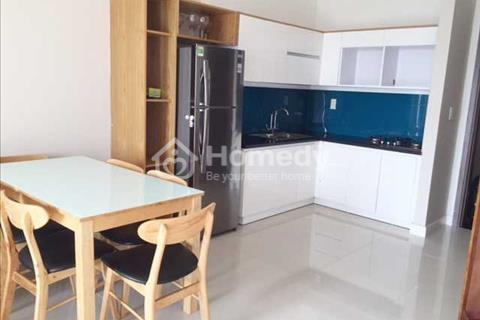 Bán gấp căn hộ Galaxy 9, diện tích 70 m2, 2 phòng ngủ, view thoáng