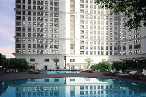 Mở bán đợt đầu chung cư The Emerald CT8 Mỹ Đình, Nam Từ Liêm, Hà Nội.