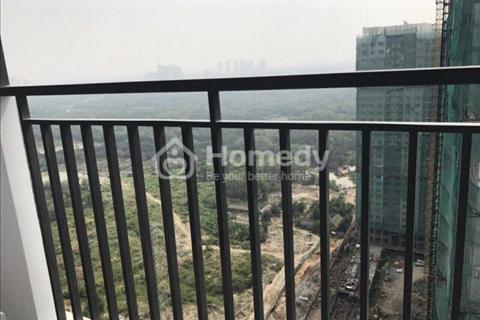 Cho thuê căn hộ Hoàng Anh Gia Lai giá tốt nhất thị trường