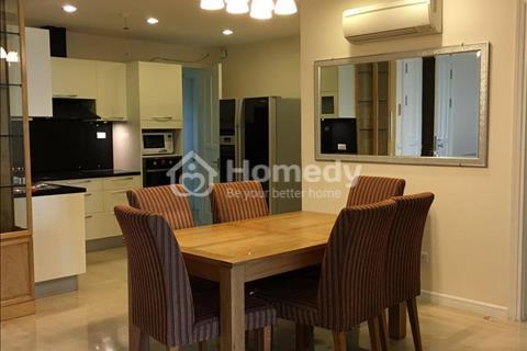 Căn hộ chung cư Nghĩa Đô, diện tích 45 m2, căn hộ hướng Đông Nam