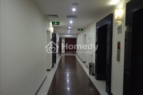 Cho thuê căn hộ Euroland Trung Văn, 4 phòng ngủ, 3 wc, diện tích 225 m2.