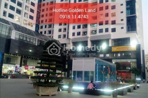 Căn hộ cao cấp trung tâm quận Thanh Xuân - Chỉ thanh toán 900 triệu nhận nhà ngay