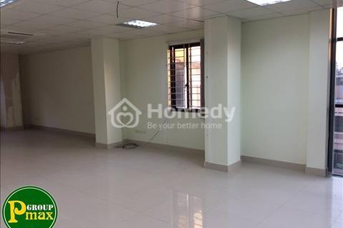 Văn phòng quận Đống Đa, vị trí đẹp, giá thuê 150 nghìn/m2