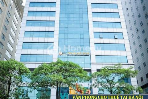 Tổng hợp văn phòng cho thuê diện tích 50-700 m2, tại Cầu Giấy, Mỹ Đình, Thanh Xuân