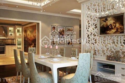 Bán căn hộ 27 Huỳnh Thúc Kháng 129 m2, 3 phòng ngủ, hướng Đông Nam, có xuất ô tô, giá 34,5 triệu/m2