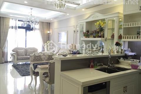 Bán căn hộ 88 Láng Hạ, 139 m2, căn góc, nội thất đẹp, hướng Đông Nam, giá chuẩn 41,5 triệu/m2