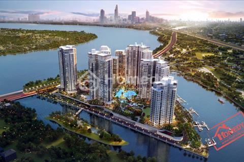 Tháp Maldives dự án Diamond Island giá chỉ từ 58 triệu/m2, nhận giữ chỗ, chiết khấu 5%