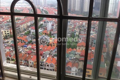 Chính chủ cần bán gấp chung cư CT3 Bắc Hà, đối diện học viện An Ninh