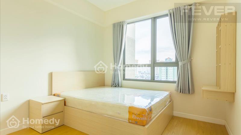 Bán căn hộ River Garden 3PN 135m2 tầng 6 view đẹp - 6