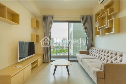 Bán căn hộ River Garden 3PN 135m2 tầng 6 view đẹp