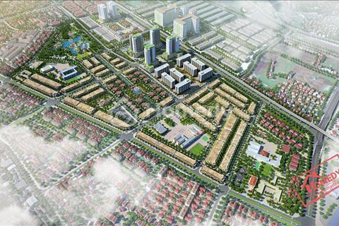 Nhà chính chủ dự án Nam 32 Trạm Trôi, 72 m2, 22 triệu/m2