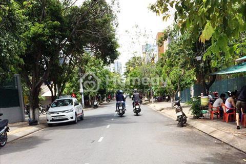 Bán nhà phố cấp 4 lửng mặt tiền đường số 79, phường Tân Quy, quận 7