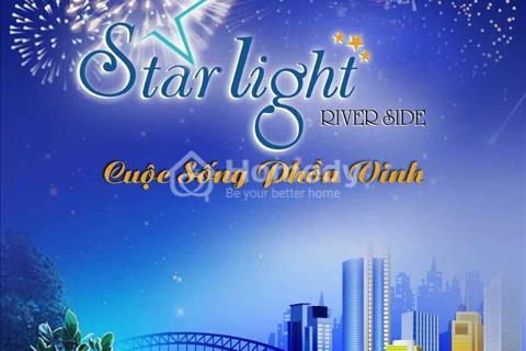 Căn hộ Starlight Riverside