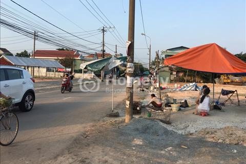 Đất vàng trung tâm thành phố Biên Hòa nơi dành cho nhà đầu tư thông minh