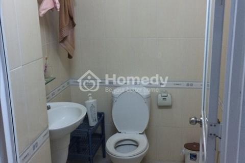 Bán chung cư lô B 199 Nam Kỳ Khởi Nghĩa, Vũng Tàu, 2 phòng ngủ, 2 toilet giá rẻ