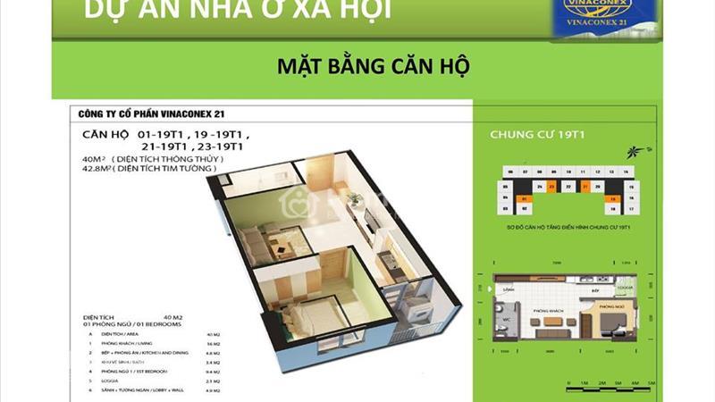 200 triệu vẫn mua được nhà Hà Nội, đăng ký ngay để làm thủ tục hồ sơ - 2