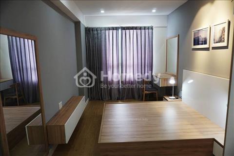 Chuyển nhượng căn hộ 2 phòng ngủ, diện tích 69 m2, 2WC, view nội khu. Giá bán 2,63 tỷ