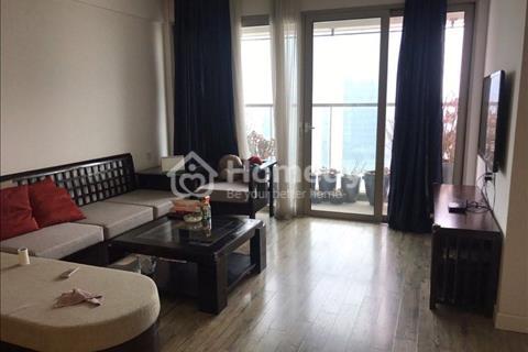 Bán chung cư 88 Láng Hạ Sky City giá từ 41 triệu/m2