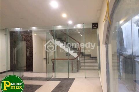 Cho thuê văn phòng quận Đống Đa, 60-90 m2, giá thuê 15 nghìn/m2
