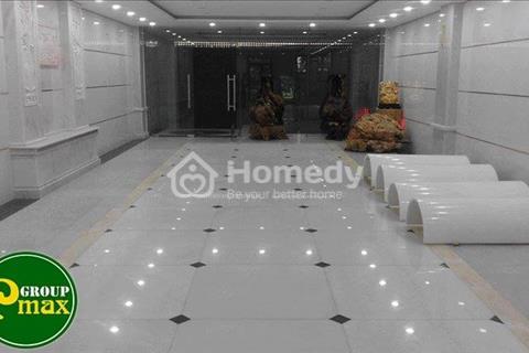 Cho thuê văn phòng quận Thanh Xuân, 170 m2, giá rẻ