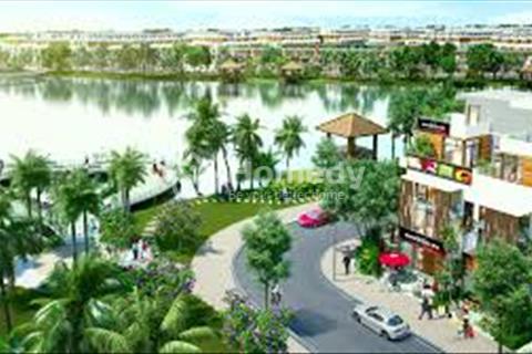 Khu dân cư sinh thái Cát Tường Phú Sinh, Mỹ Hạnh, Đức Hòa