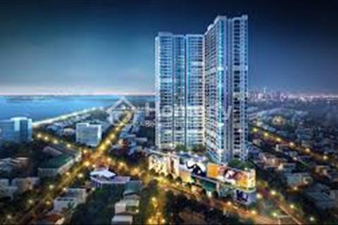 Chính chủ cần bán gấp căn hộ cao cấp 5 sao Condotel Lê Thánh Tôn, Nha Trang