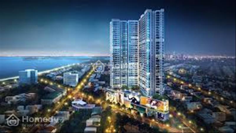 Chính chủ cần bán gấp căn hộ cao cấp 5 sao Condotel Lê Thánh Tôn, Nha Trang - 1