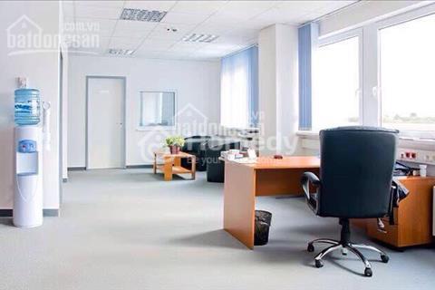 Căn hộ Officetel chiết khấu tới 4%, tặng ngay 3 năm phí quản lý