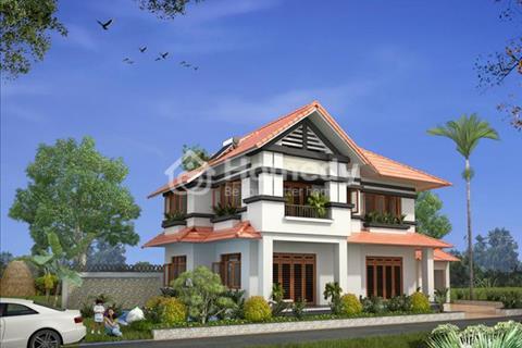 Bán nhà Trần Phú - Nguyễn Trãi - Hà Nội, 41 m2, ô tô cách 10 m.
