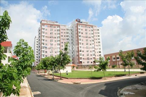 Bán biệt thự liền kề khu dân cư Him Lam, Tân Hưng, giá 24 tỷ