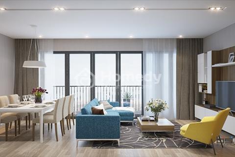 Chính chủ cần bán căn hộ 1405 dự án Green Park CT15 Việt Hưng giá cực tốt