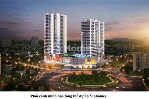 Sắp ra mắt Vinhomes Bắc Ninh - Cơ hội đầu tư hấp dẫn